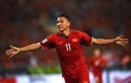 Sau tất cả, HLV Park Hang-seo tiết lộ lý do bỏ Anh Đức, chọn Đức Chinh