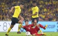Trước thềm tái đấu, trụ cột Malaysia chỉ ra 2 điểm mạnh nhất của ĐTVN