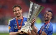 Sau Drogba và Makelele, Lampard lại muốn Chelsea mang về 1 huyền thoại