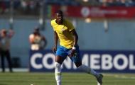 CHÍNH THỨC: Barcelona chiêu mộ thành công 'Dani Alves đệ nhị'