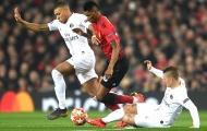 Man Utd ôm hận, Rio Ferdinand thừa nhận sự thật cay đắng
