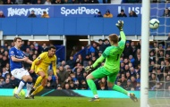 'Cậu ta không có não' - CĐV Chelsea nổi cơn thịnh nộ sau thất bại