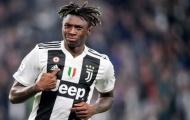 5 điểm nhấn Juventus 1-0 Empoli: Bí kíp của Ronaldo thật sự bị đánh cắp?