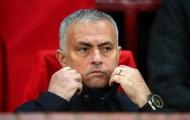 Mourinho giữ giá, nói thẳng đội bóng sẽ không dẫn dắt lúc này