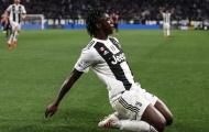 5 điểm nhấn Juventus 2-1 AC Milan: Hung thần 47 phút/bàn, nỗi đau 3 năm Rossoneri