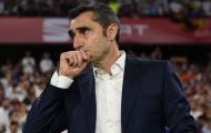 NÓNG: Chủ tịch Barca nói 1 câu, định đoạt tương lai Valverde tại Barca