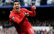 MUTV bị CĐV chỉ trích vì 'xúi' Quỷ đỏ mua Luis Suarez