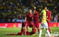 Thua đau, báo Thái Lan điểm mặt cái tên 'tặng chiến thắng cho ĐTVN'