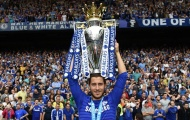 Mất Hazard trong cảnh bị cấm chuyển nhượng, người cũ nói lời thật lòng về Chelsea