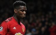 Chê Bale, Man Utd tuyên bố chỉ muốn đổi Pogba lấy 1 cái tên