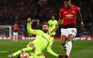 Mệt mỏi với M.U, Barca hậm hực rút khỏi bàn đàm phán, chấp nhận bỏ cuộc