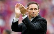 'Đã được xác nhận, Chelsea đạt thỏa thuận 3 năm với HLV mới'