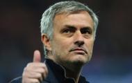 Mourinho chốt tương lai quá sốc, 'siêu hợp đồng' kỷ lục mọi thời đại tan vỡ