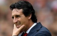 'Arsenal mua được cậu ấy, tôi sẽ bị sốc'