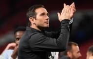 Phát biểu của Christensen và 2 lý do để Chelsea tin vào HLV Lampard