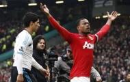 'Khi mới tới Man Utd, đã có lúc tôi bị cười nhạo và chê bai'