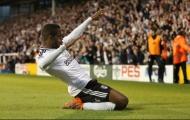 Sau Lo Celso, Tottenham càn quét như vũ bão, chốt 'cơn lốc cánh trái'