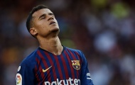 Bỏ Coutinho, Arsenal phá kỷ lục CN, tân binh thứ 5 đến kiểm tra y tế