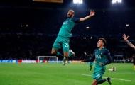 CHÍNH THỨC: Tottenham ký hợp đồng mới với 'chìa khóa Champions League'