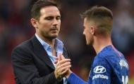 Man Utd hủy diệt Chelsea, cựu Quỷ đỏ nói lời thật lòng về thầy trò Lampard
