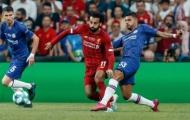 Fan Chelsea: 'Hư ảo! Cậu ấy bỏ túi Salah trong 120 phút'