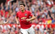 'Mọi chuyện mới là khởi đầu, người Man Utd cần phải thực tế'