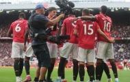 Solskjaer: Đó là 2 cái tên Man Utd cần đặc biệt chú ý