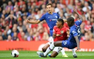 'Thảm họa' Chelsea và 9 sao Premier League sắp bị 'trảm' ở Vòng 2