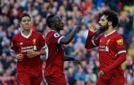 Aubameyang: 'Tôi và 2 đồng đội có thể là Salah - Firmino - Mane của Arsenal'