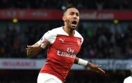 Arsenal tự tin trói chân song sát, nhưng đang còn một khúc mắc