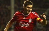 'Cậu ấy lớn hơn Liverpool và bị ép ra đi'
