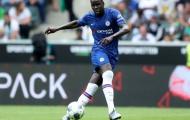 'Cậu ta là vấn đề, chưa đủ đẳng cấp chơi cho Chelsea'