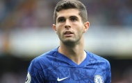 Nếu muốn rời Chelsea, 'kẻ thất sủng' cần tự đặt 6 câu hỏi