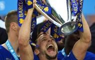 Hành trình 40 tháng từ nhà vô địch Premier League thành 'phế nhân' của bom xịt Chelsea