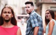 Cười vỡ bụng với loạt ảnh chế Champions League 03/10