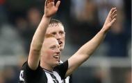 'Hành hạ' Man Utd, anh em nhà Longstaff đồng loạt phá vỡ im lặng