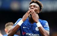 'Quá ấn tượng, tôi không nghĩ cầu thủ Chelsea ấy lại làm được điều đó'