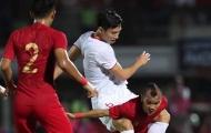 3 lý do khiến Indonesia thất bại toàn diện trước Việt Nam là đây!