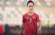 Cười vỡ bụng với loạt ảnh chế Việt Nam nghiền nát Indonesia