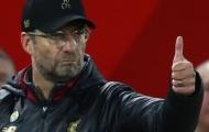 Trước đại chiến, chuyên gia chỉ ra 'vật cản' trên đường đua vô địch của Liverpool