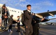 19 sao Chelsea đến Hà Lan chiến Ajax: 2 'kim cương đen' vắng bóng