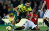 Man Utd đua trụ hạng? Bình luận viên Sky Sports nói lời thật lòng