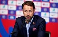Man Utd chọn xong tân HLV, nếu phải sa thải Solskjaer