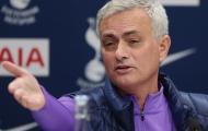 Làm Tottenham 'khó xử', Mourinho nhắc đến Liverpool, chỉ ra bến đỗ mới của Pochettino