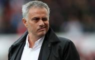 Họp báo lần đầu, Mourinho công khai sự thật về các cầu thủ Tottenham