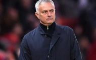 Chiến Tottenham, HLV đối thủ ngờ vực 1 điều ở Mourinho