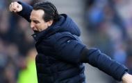 BBC xác nhận, Arsenal bất chấp định đoạt xong HLV thay Emery