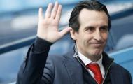 Arsenal lạnh lùng sa thải, Pep Guardiola nói lời thật lòng về Emery