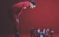 Cười vỡ bụng với loạt ảnh chế Premier League 01/12