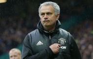 Mourinho: 'Khi bị Man Utd sa thải, tôi cấm các trợ lý làm 1 điều'